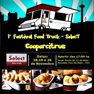 1°-Festival-Food-Truck-SelecT-dionisio