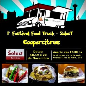 1°-Festival-Food-Truck-SelecT-guadalupe