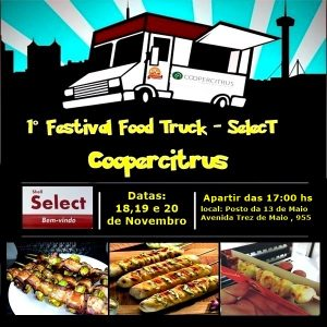 1°-Festival-Food-Truck-SelecT-nospeto