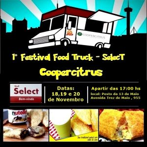 1°-Festival-Food-Truck-SelecT-pastel