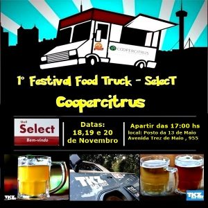 1°-Festival-Food-Truck-SelecT-tkz