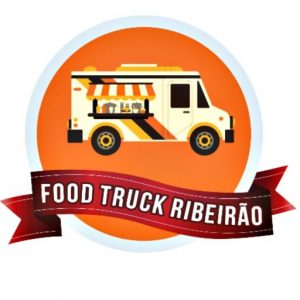 cropped-Food-Truck-ribeirão-1.jpeg