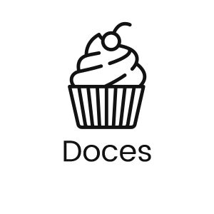 Doces B