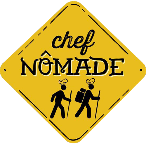 chef_nomade