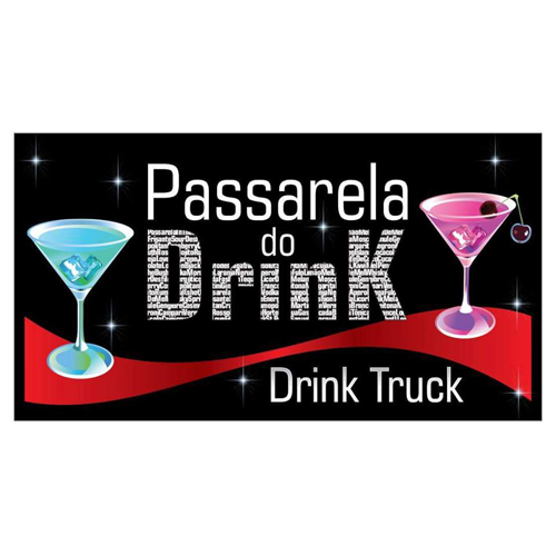passarela_do_drink